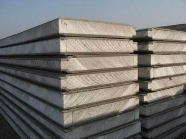 GRC板材厂家带你了解GRC板材的各种性能
