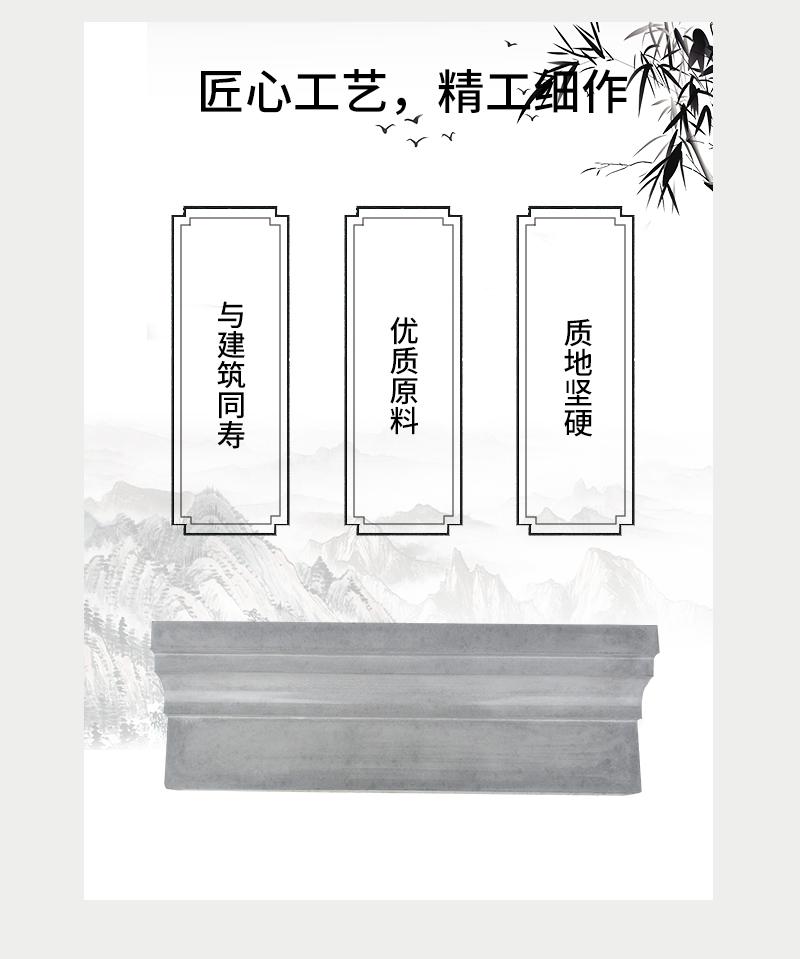 抛方_03.jpg