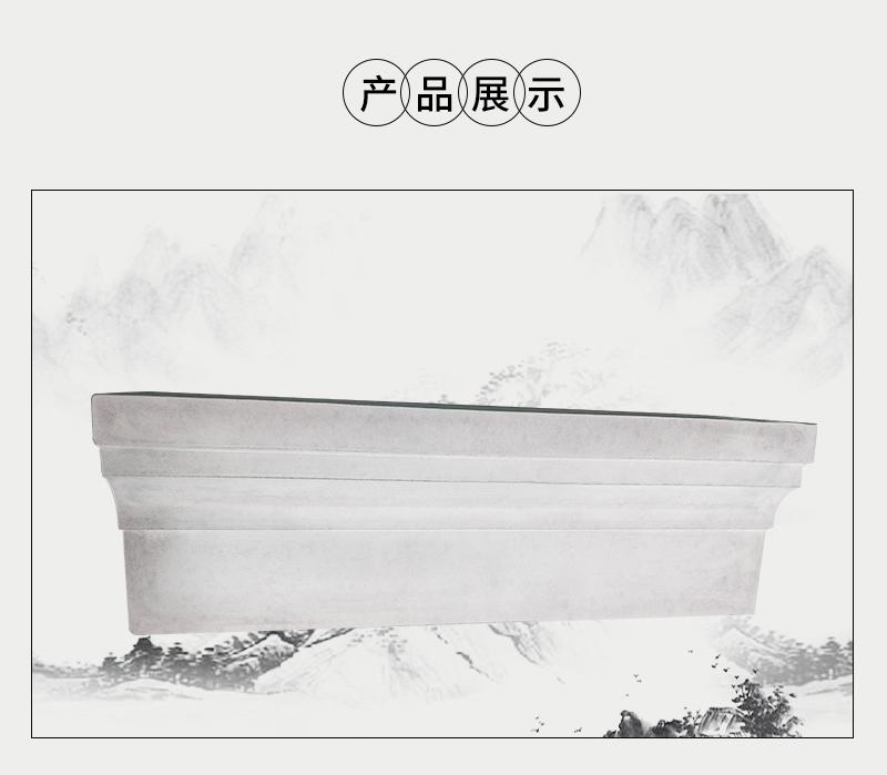 抛方_05.jpg