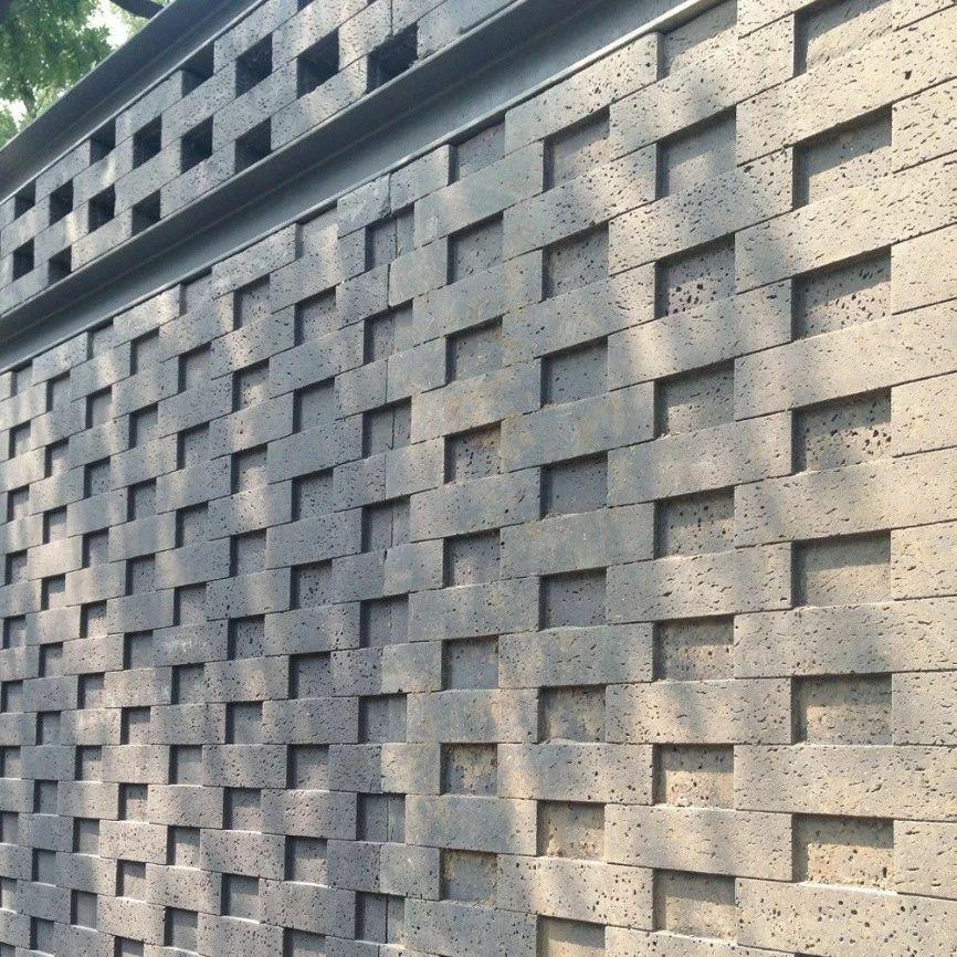 GRC隔墙板的特点有哪些