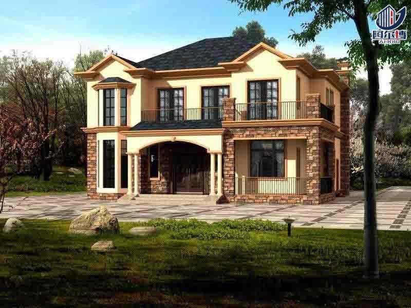 GRC取代木材或石材的主要原因