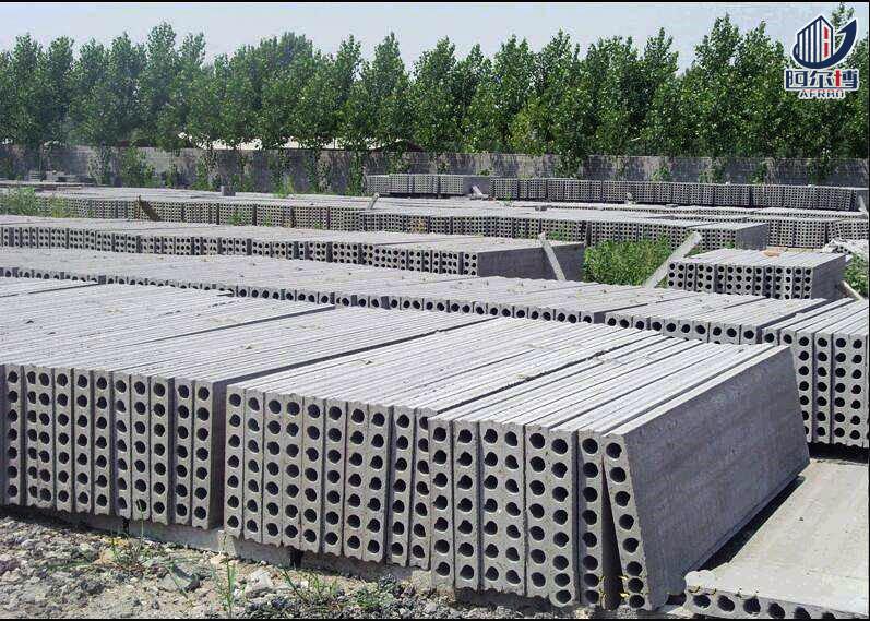 年产量高达8万吨,GRC并非小众行业!