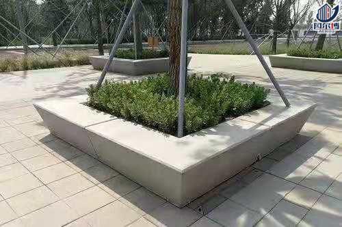 水泥预制构件的发展趋势