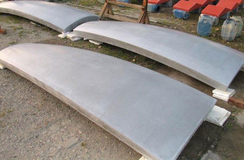 如何做好GRC板外墙防水抹灰施工工艺
